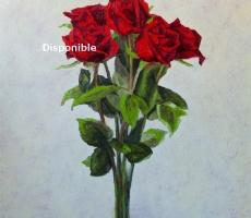 antoine-cavalier-peinture-a-l-huile-technique-couteau-pinceau-02-60x75cm-tableau-disponible-a-la-vente