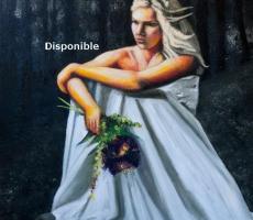 antoine-cavalier-peinture-a-l-huile-technique-couteau-pinceau-03-60x75cm-tableau-disponible-a-la-vente