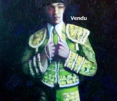 antoine-cavalier-peinture-a-l-huile-technique-couteau-pinceau-05-60x75cm-tableau-figuratif-vendu