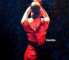 antoine-cavalier-peinture-a-l-huile-technique-couteau-pinceau-06-60x75cm-tableau-figuratif-vendu