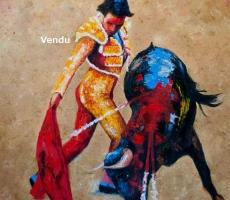 antoine-cavalier-peinture-a-l-huile-technique-couteau-pinceau-07-60x75cm-tableau-figuratif-vendu