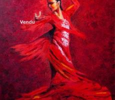 antoine-cavalier-peinture-a-l-huile-technique-couteau-pinceau-08-60x75cm-tableau-figuratif-vendu