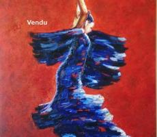 antoine-cavalier-peinture-a-l-huile-technique-couteau-pinceau-09-60x75cm-tableau-figuratif-vendu