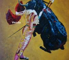 antoine-cavalier-peinture-a-l-huile-technique-couteau-pinceau-10-60x75cm-tableau-figuratif-vendu