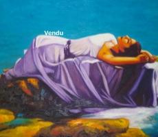 antoine-cavalier-peinture-a-l-huile-technique-couteau-pinceau-11-75x60cm-tableau-figuratif-vendu