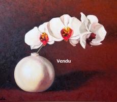 antoine-cavalier-peinture-a-l-huile-technique-couteau-pinceau-12-75x60cm-tableau-figuratif-vendu
