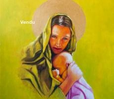 antoine-cavalier-peinture-a-l-huile-technique-couteau-pinceau-13-60x75cm-tableau-figuratif-vendu