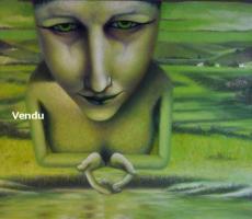 antoine-cavalier-alienisme-personnel-12-125x100cm-la-meditation-tableau-vendu