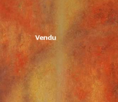 antoine-cavalier-collection-abstraite-10-tableau-vendu