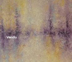 antoine-cavalier-collection-abstraite-12-tableau-vendu