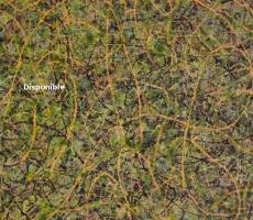 antoine-cavalier-collection-abstraite-13-actualite-60x75cm-disponible-a-la-vente