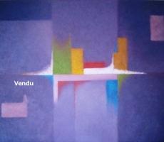 antoine-cavalier-collection-abstraite-24-hawaii-trip-mauve-tableau-vendu