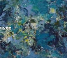 antoine-cavalier-collection-abstraite-5-actualite-8x25cm-collection-privee