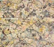 antoine-cavalier-collection-abstraite-7-actualite-75x100cm-disponible-a-la-vente