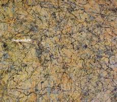 antoine-cavalier-collection-abstraite-9-actualite-75x100cm-disponible-a-la-vente
