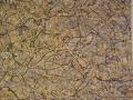 Antoine Cavalier Actualites Tableau abstrait 2 Disponible a la vente 60x75cm