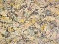 Antoine Cavalier Actualites Tableau abstrait 7 Disponible a la vente 75x100cm