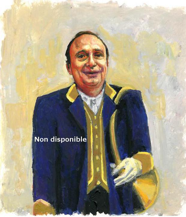 antoine-cavalier-echos-des-provinces-croquis-03-20x20cm-non-disponible