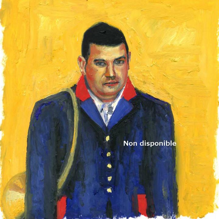 antoine-cavalier-echos-des-provinces-croquis-08-20x20cm-non-disponible