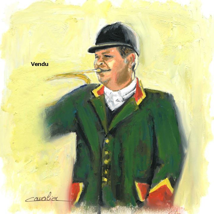 antoine-cavalier-echos-des-provinces-croquis-10-20x20cm-collection-privee