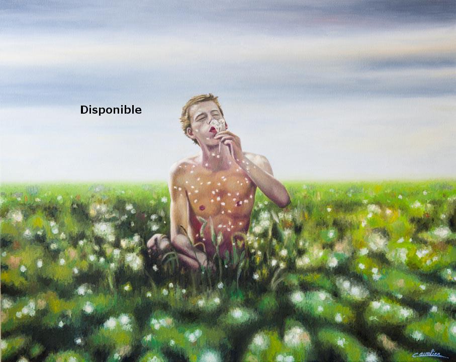 antoine-cavalier-peinture-a-l-huile-01-75x60cm-tableau-figuratif-disponible-a-la-vente