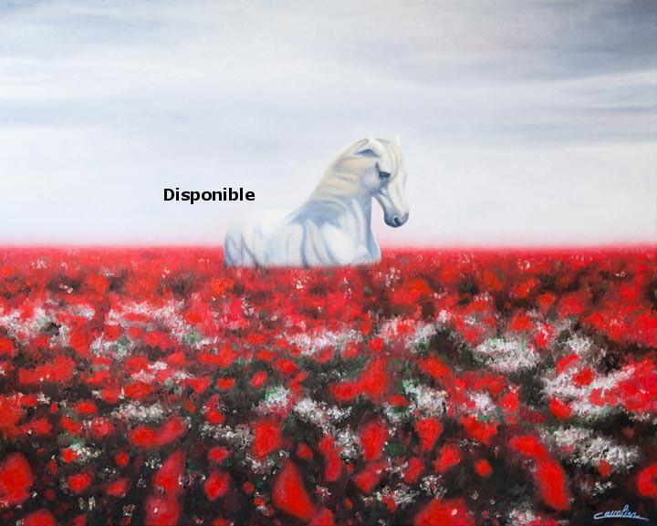 antoine-cavalier-peinture-a-l-huile-02-75x60cm-tableau-figuratif-disponible-a-la-vente