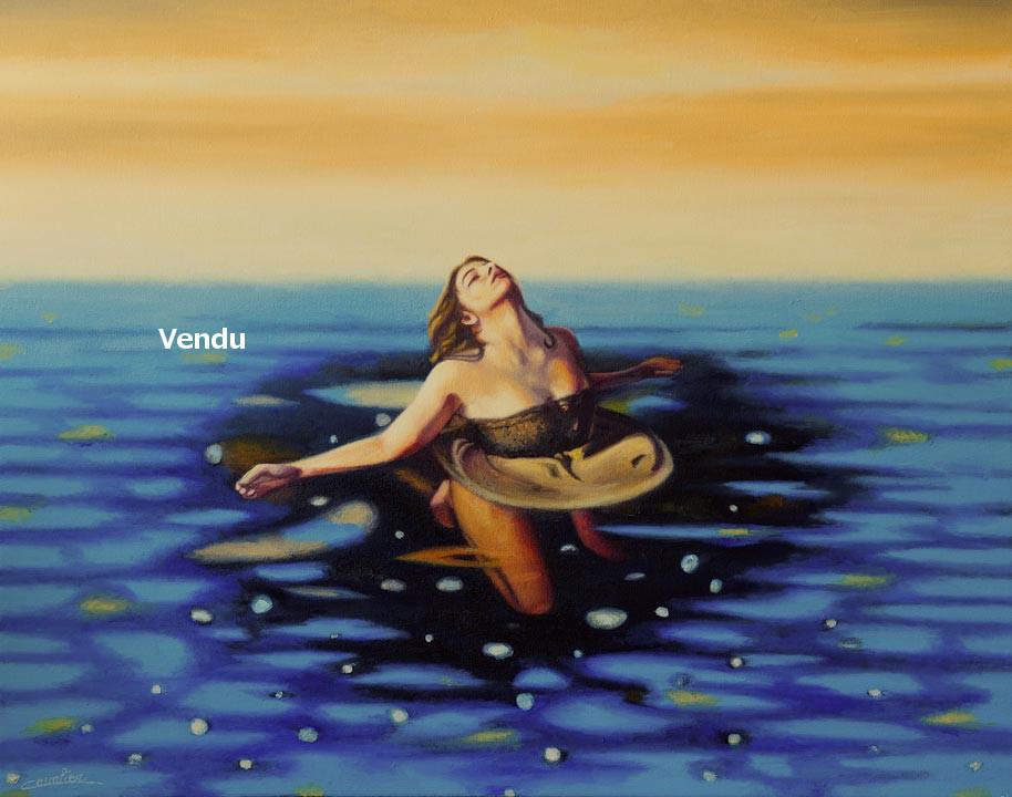 antoine-cavalier-peinture-a-l-huile-04-75x60cm-tableau-figuratif-vendu