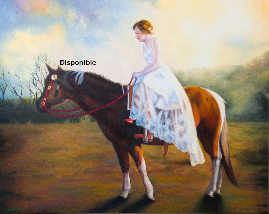 antoine-cavalier-peinture-a-l-huile-05-75x60cm-tableau-figuratif-disponible-a-la-vente