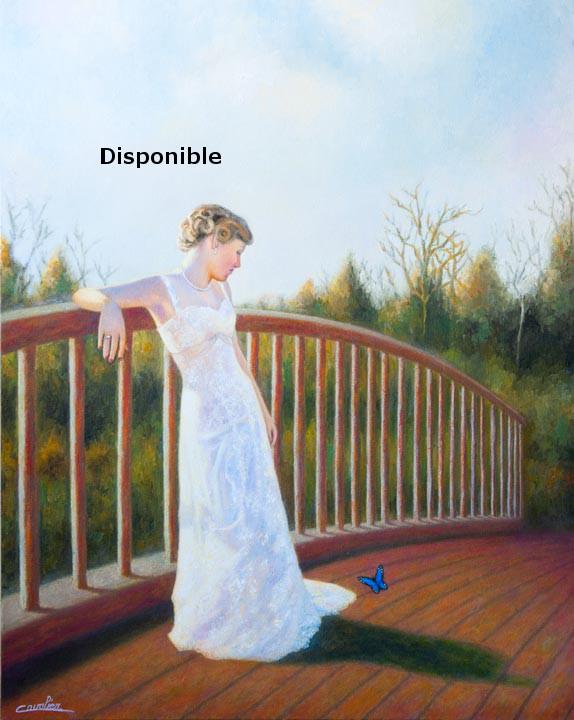 antoine-cavalier-peinture-a-l-huile-06-60x75cm-tableau-figuratif-disponible-a-la-vente