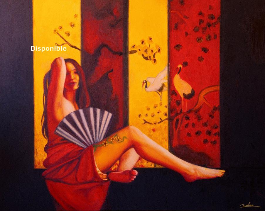 antoine-cavalier-peinture-a-l-huile-08-75x60cm-tableau-figuratif-disponible-a-la-vente