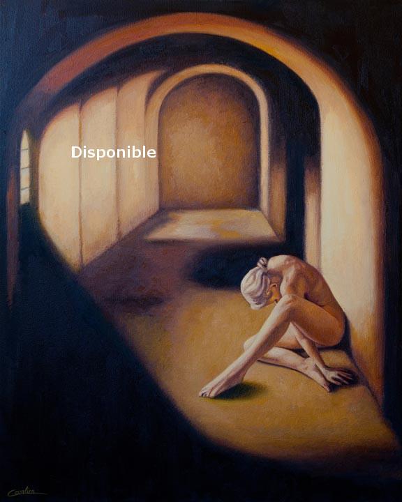 antoine-cavalier-peinture-a-l-huile-09-60x75cm-tableau-figuratif-disponible-a-la-vente