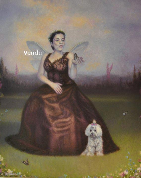 antoine-cavalier-peinture-a-l-huile-13-60x75cm-tableau-figuratif-vendu