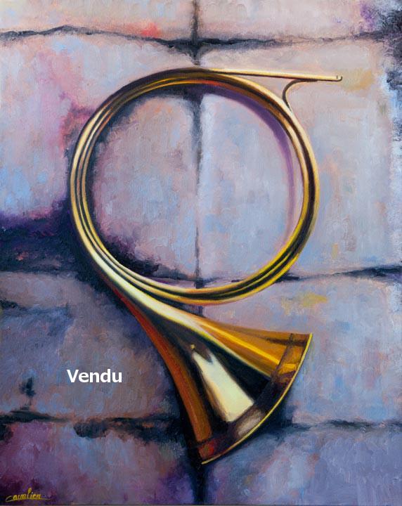 antoine-cavalier-peinture-a-l-huile-16-60x75cm-tableau-figuratif-vendu