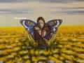 antoine-cavalier-peinture-a-l-huile-03-75x60cm-tableau-figuratif-disponible-a-la-vente