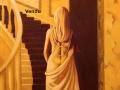 antoine-cavalier-peinture-a-l-huile-10-60x75cm-tableau-figuratif-vendu