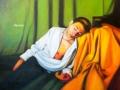 antoine-cavalier-peinture-a-l-huile-14-75x60cm-tableau-figuratif-vendu