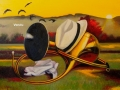 antoine-cavalier-peinture-a-l-huile-15-75x60cm-tableau-figuratif-vendu